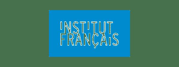 Logo Institut Francais
