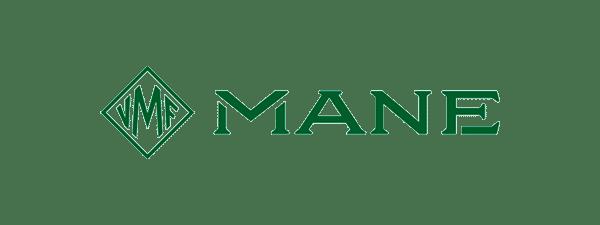 Logo Mane